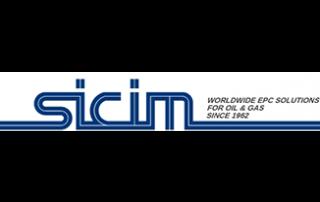 logosicim-320x202.png